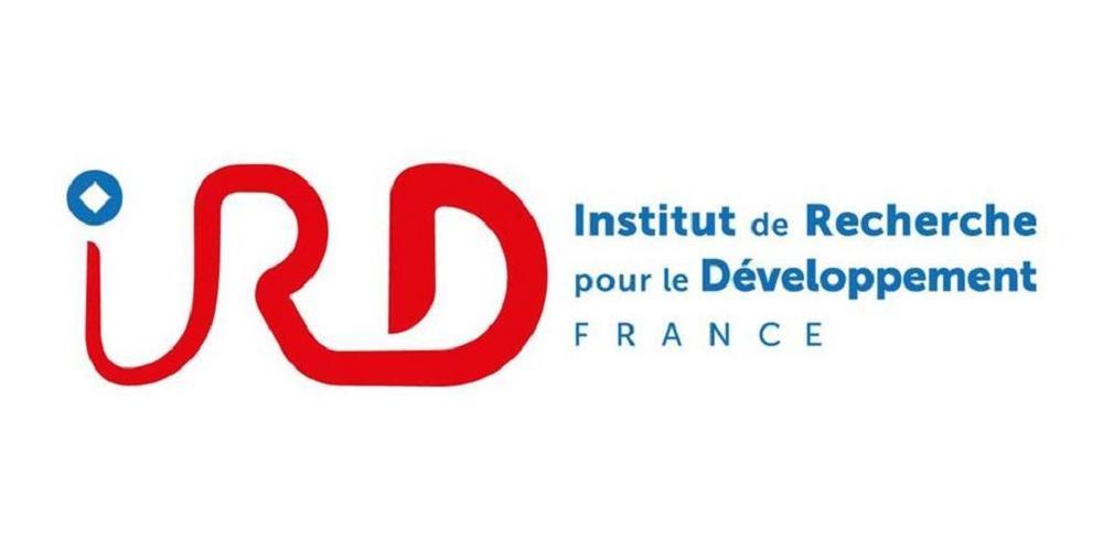 IRD : création d'un comité scientifique interdisciplinaire et partenarial COVID-19
