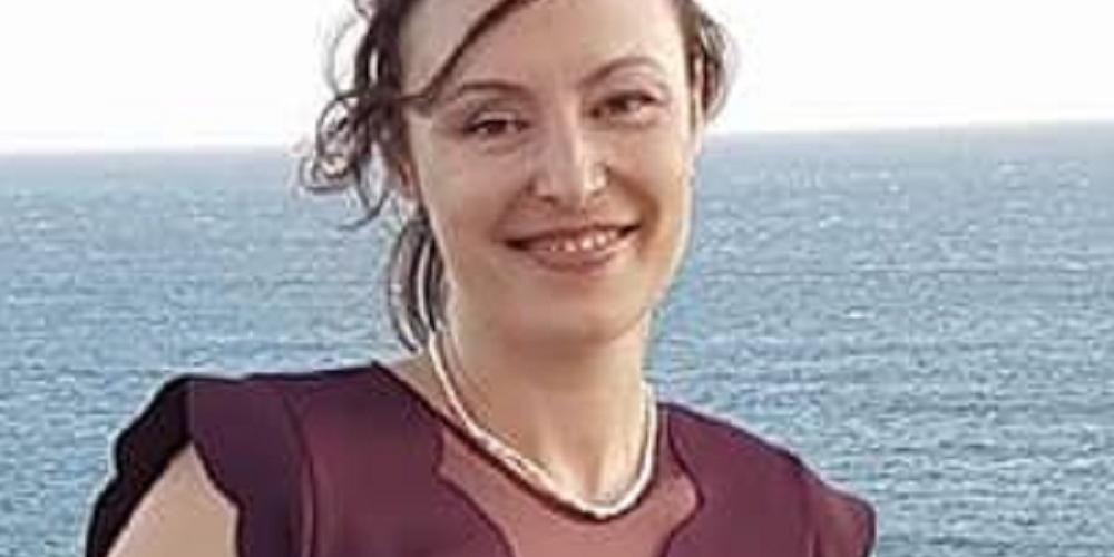 Danièla Banaru (EMBIO) soutiendra son HDR le 31 janvier 2020  à 8:00 en Amphi Océanomed, bât Océanomed, Campus de Luminy.