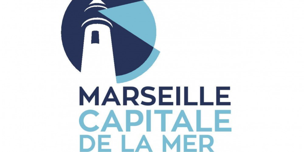 Essential Meetings #2 - Marseille Capital of the Sea