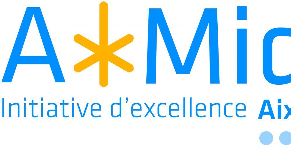Projet Méditerranée A*Midex : Démarrage du projet de collaboration HoloDiv de Didier Aurelle (MIO) avec l'Algérie et la Turquie