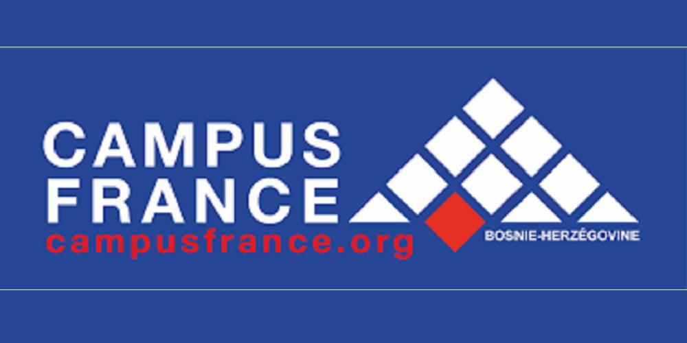 Campus France - Actualités Recherche novembre 2020
