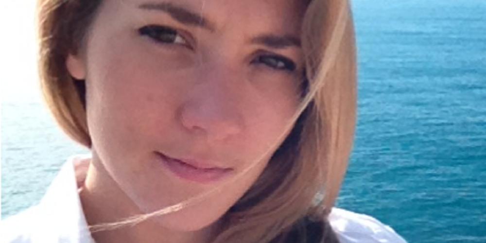 Une nouvelle responsable administrative au MIO, Caroline Fabre