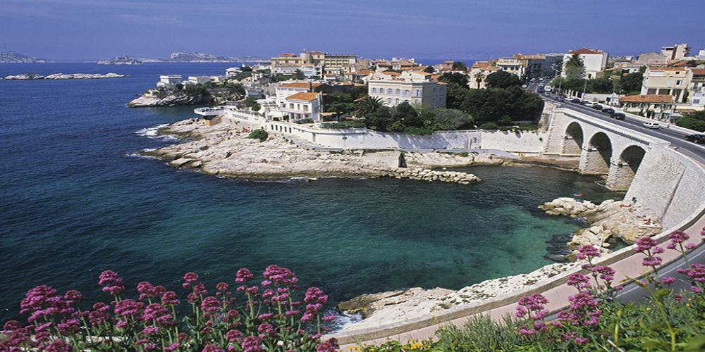 Marseille and the Environment. Assessment, Quality and Stakes. The sustainable development of a large coastal city in the face of climate change
