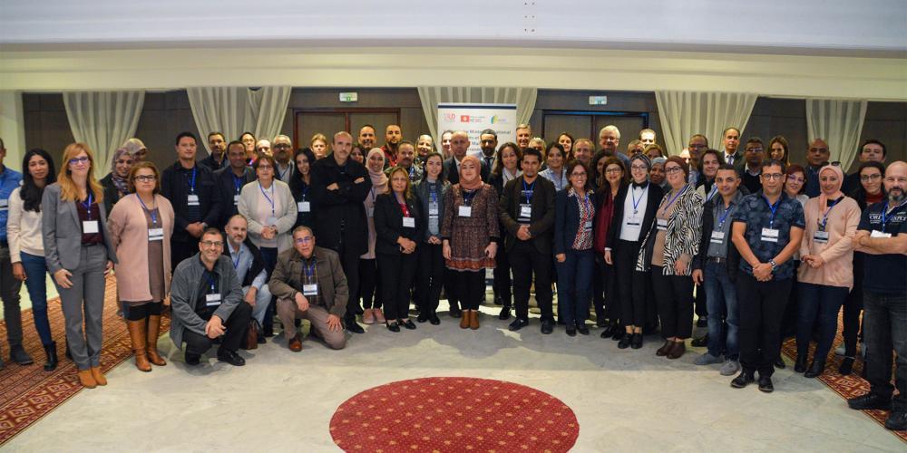 LMI COSYS-Med : un consortium élargi pour un renouveau du LMI