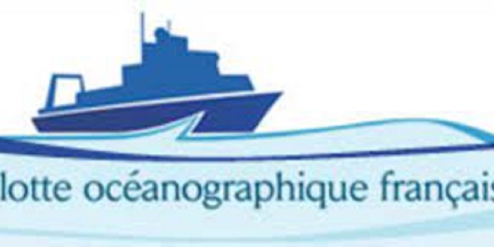Adaptation des missions à la mer des navires de la flotte de station de la FOF armée par le CNRS dans le cadre de la crise sanitaire