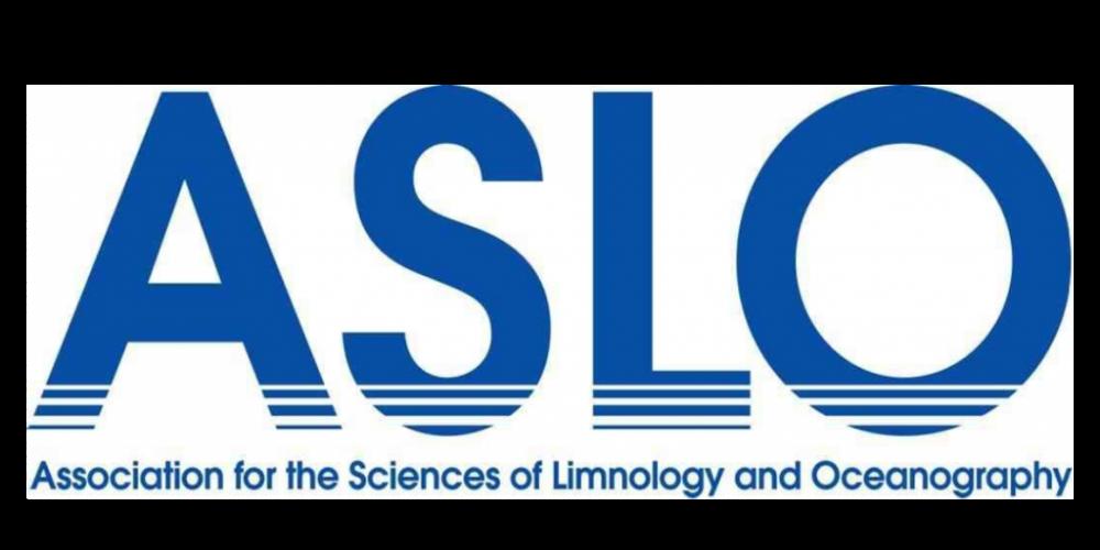 Nouveaux membres du conseil d'administration et facteurs d'impact pour ASLO