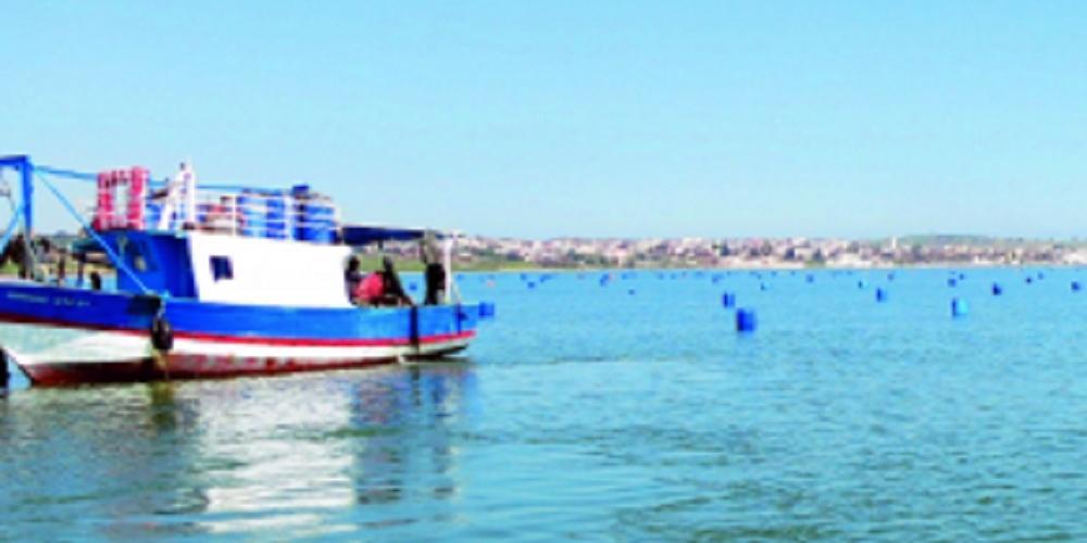 Relever le défi de la multi-contamination des eaux en Méditerranée