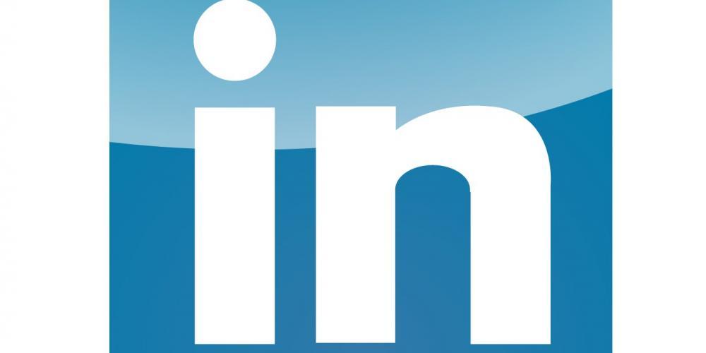 Le MIO sur LinkedIn !