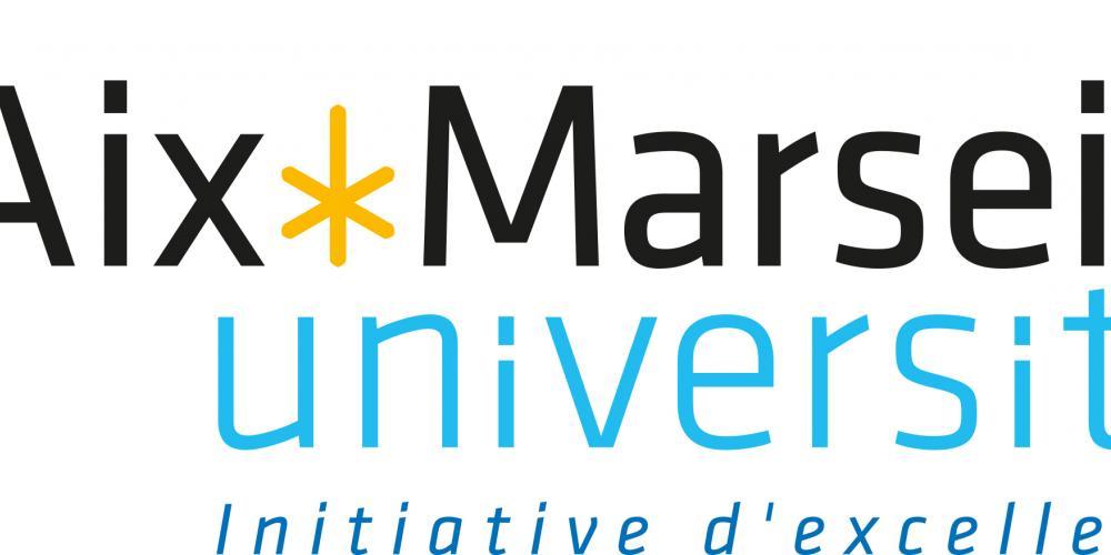 Information AMU : mobilité internationale des étudiants à la prochaine rentrée universitaire