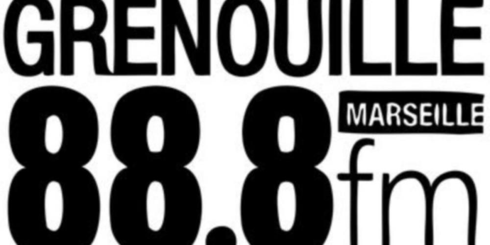 Radio Grenouille à la Fête de la Science : Les entretiens des chercheurs du MIO