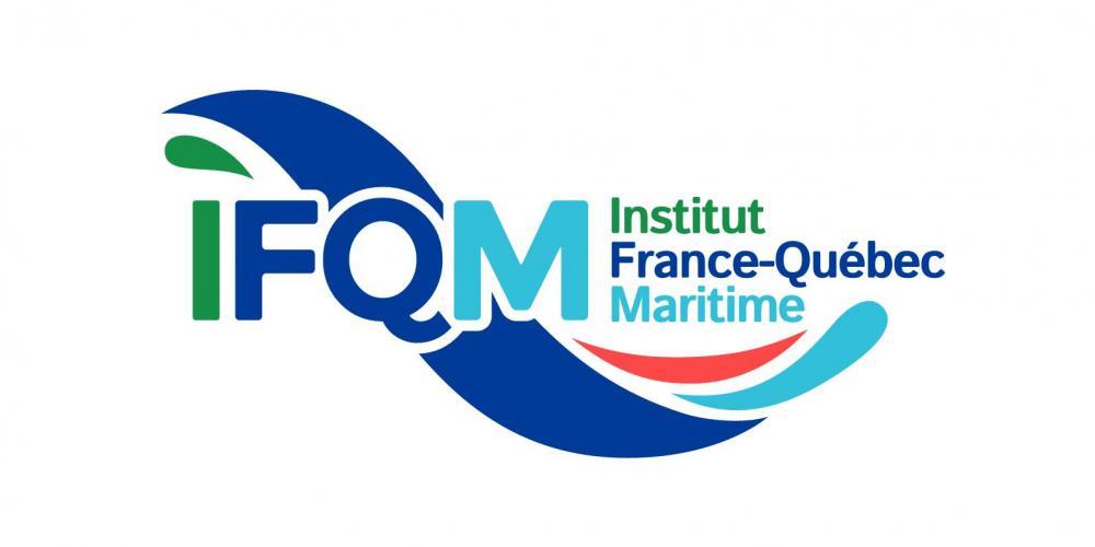 Visite au MIO du Comité de direction de l'Institut France Québec