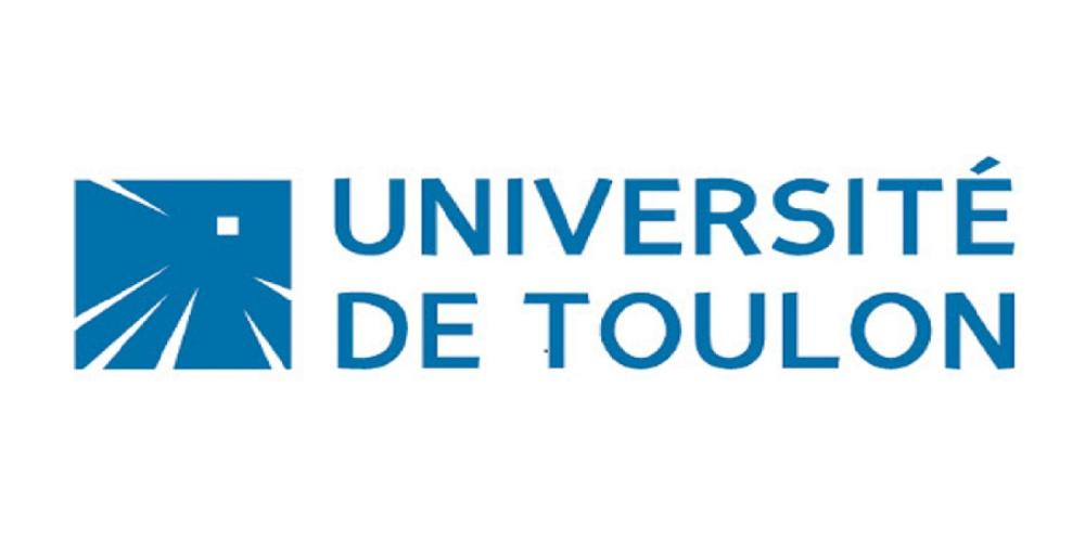 Policy for hosting internships at the University of Toulon
