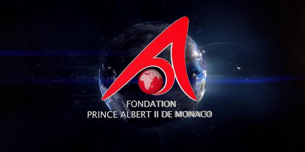 La fondation Albert II de Monaco et le Parc national de Port-Cros financent une bourse de these regionale sur l'un des sujets suivants