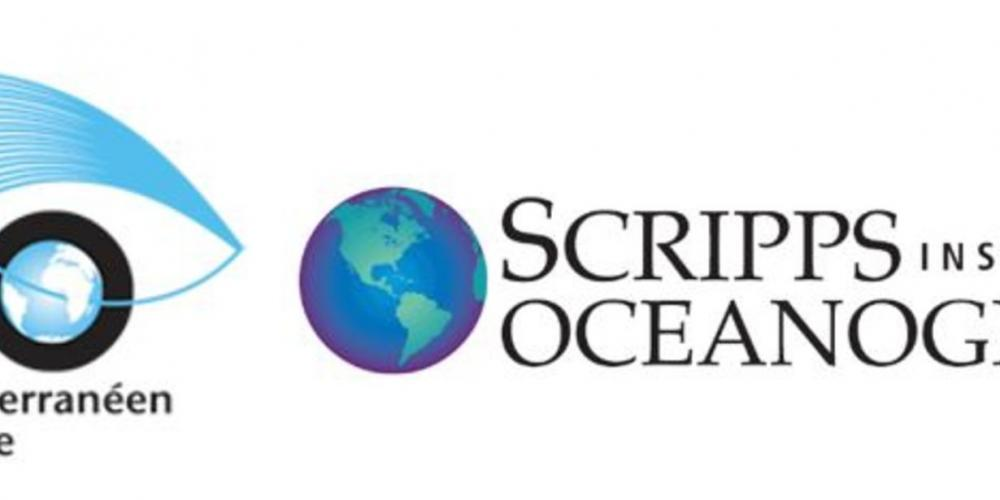 Collaboration agreement between MIO-AMU and the Scripps Institution of Oceanography (S I O)