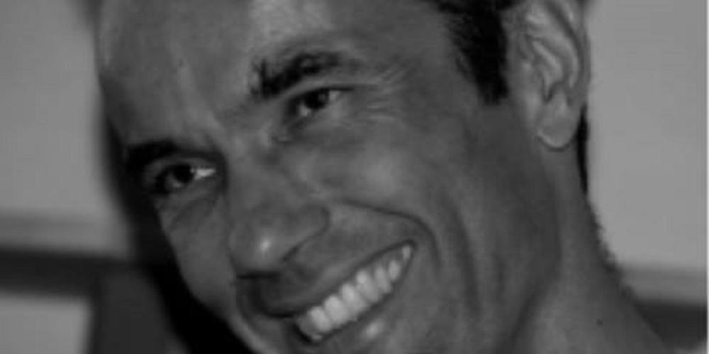 IRD : Olivier Pringault directeur du département OCEANS (Océans, climat et ressources).