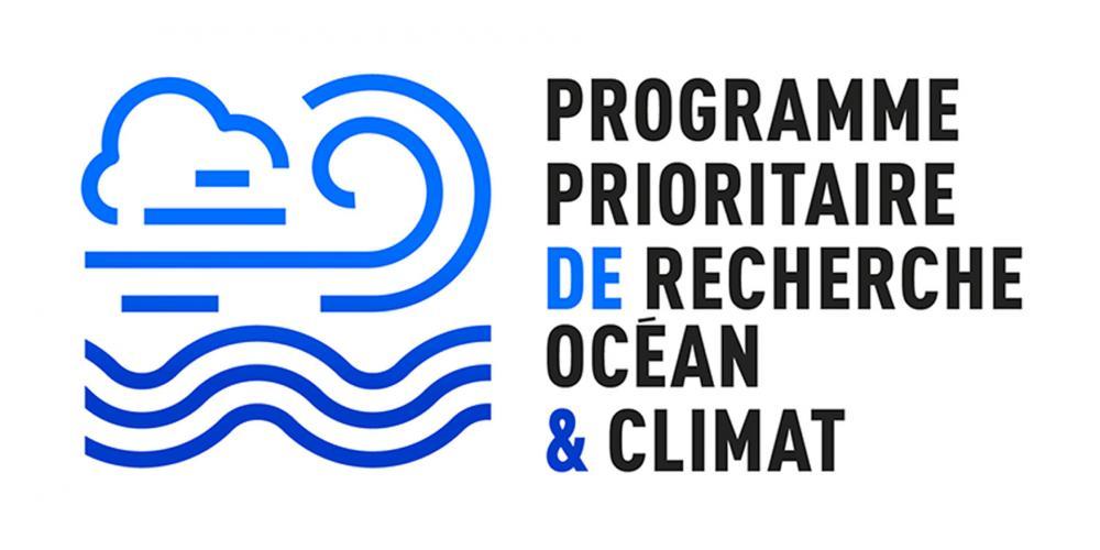 Océan et climat : la recherche française mobilisée dans un programme prioritaire de recherche