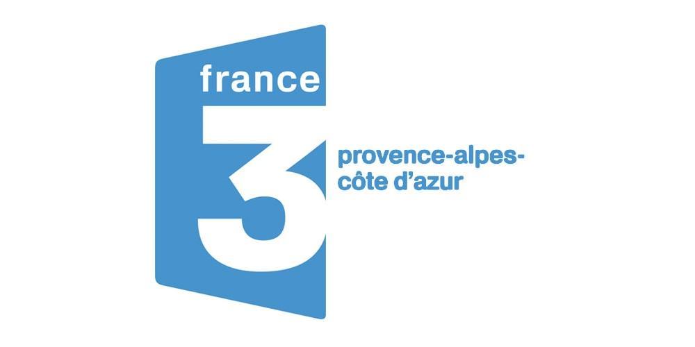 France 3 L'Avant JT - Algues en mer, menace ou bienfait ?