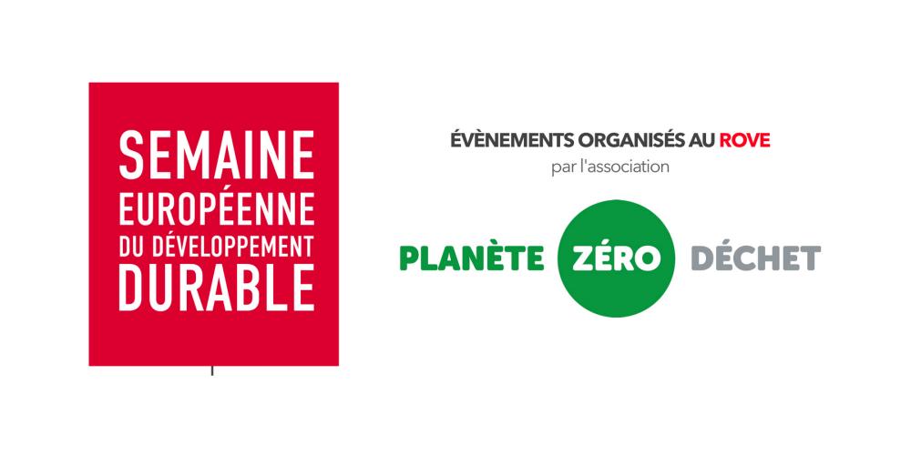 Conférence : Impact des plastiques sur le milieu marin