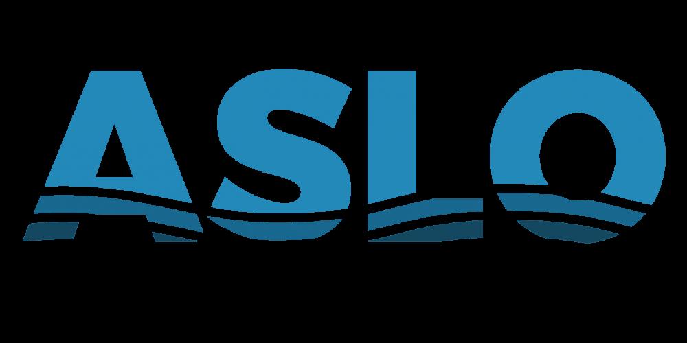 Réunion des sciences aquatiques 2021-22-27 juin 2021-Réunion virtuelle