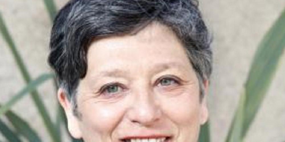 Message de Valérie Verdier , Présidente de l'IRD : consignes COVID 19