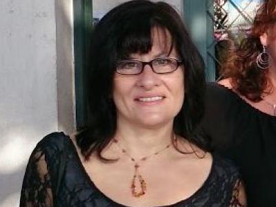 A. Casanova - IE CNRS