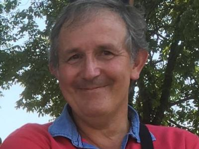 F. Carlotti - DR CNRS