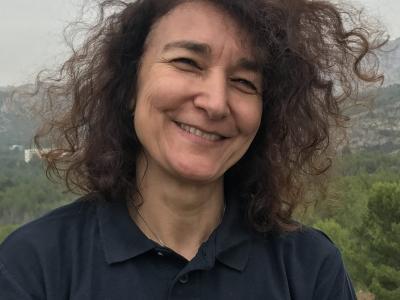S. Guasco - T CNRS