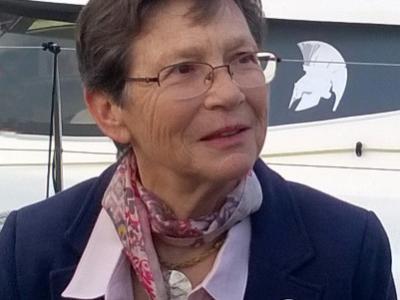 M. Harmelin-Vivien - DR CNRS Emérite