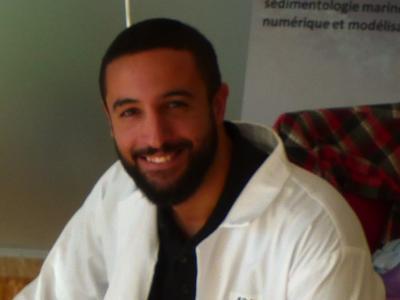 N. Bhairy - ITA CNRS - SAM