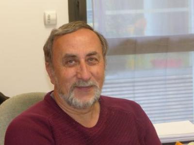 J.-F. Rontani - DR CNRS