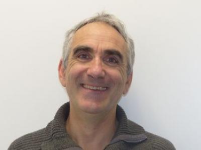 P. Raimbault - DR CNRS