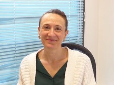C. Guigue-Tedetti - IE CNRS