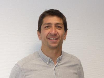 V. Rossi - CR CNRS